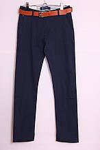 "Мужские брюки ""CATENVIN""  (Код: 007-24)"
