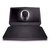 Ноутбук DELL ALIENWARE 13 ANW13-8637SLV