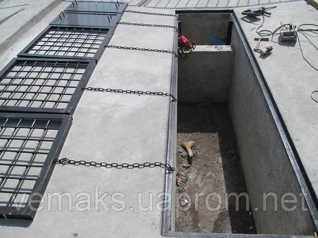 Автомойка гидроизоляция стен купить пуливизатор для покраски потолка
