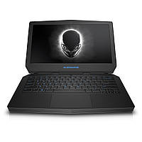 Ноутбук DELL ALIENWARE 13 (AW13R2-10011SLV), фото 1