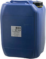 Febi Antifreeze G11 / Coolant (синий) 22270, 20л.