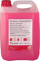 Febi Antifreeze G12 / Coolant (красный) 22272, 5л.