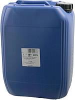 Febi Antifreeze G12 / Coolant (красный) 22274, 20л.