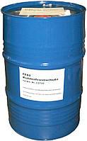 Febi Antifreeze G12 / Coolant (красный) 12710, 60л.