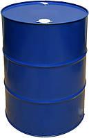 Febi Antifreeze G12 / Coolant (красный) 33830, 210л.
