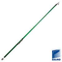 Телескопическое удилище Salmo Elite Bolognese Light 600 (5502-600) (код 216-135420)
