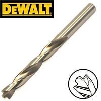 Сверло по металлу Extreme 2 (1 шт; 4х75х43; HSS-G) DeWALT DT 5543
