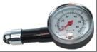 Манометр для проверки давления в шинах     AmPro