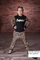 Детский спортивный костюм 1-072 ан , фото 1