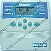 Контроллер автоматического полива Hunter ELC 401i-E