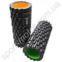 Fitness Roller Power System роллер массажный