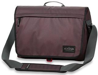 Симпатичная мужская сумка с отделением для ноутбука Dakine 8130003 HUDSON 20L 2015 switch, 610934867459