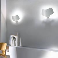 Интерьерный настенный светильник FOSCARINI