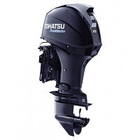 MFS50A ETL лодочный мотор Tohatsu