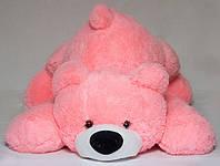 Мишка Умка розовый - 85 см