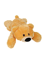 Мишка Умка медовый - 55 см