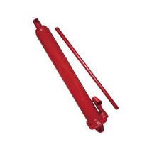 Цилиндр гидравлический для крана 8т. Profline 97119 гидравлическое оборудование для автосервиса