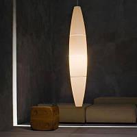 Интерьерный подвесной светильник FOSCARINI