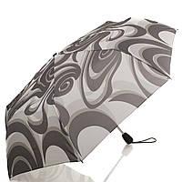 Зонт женский автомат PIERRE CARDIN (ПЬЕР КАРДЕН) U82204-2