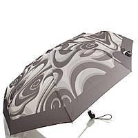 Зонт женский автомат PIERRE CARDIN (ПЬЕР КАРДЕН) U82204-3