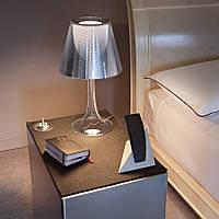Интерьерный настольный светильник FLOS