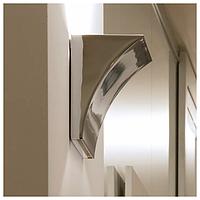 Интерьерный настенный светильник FLOS