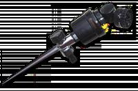 Ороситель вращающийся ECO-KT223G