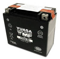 Аккумулятор Yuasa YTX20L-BS (гидроцикл / квадроцикл / мотоцикл)