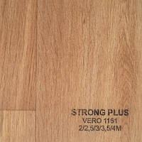 Линолеум полукоммерческий Strong Plus Vero 1161