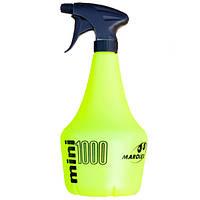 Ручной опрыскиватель Marolex Master Plus-1 л