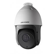 HDTVI SpeedDome Hikvision DS-2AE5123TI-A
