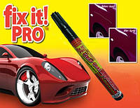 Карандаш для удаления царапин и сколов с авто Fix It Pro