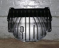 Защита картера двигателя,кпп Skoda Rapid 2012- с установкой! Киев, фото 1