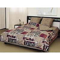 Комплект постельного белья ТЕП (семья)