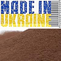 Пігмент коричневий. Україна. ХТМ-690. Пігмент для бетону, тротуарної плитки, розшивки швів.