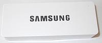 Внешняя батарея аккумулятор для смартфонов телефонов Power Bank SAMSUNG PGT 6000