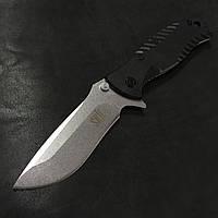 Нож SKIF G-01SW, G-10