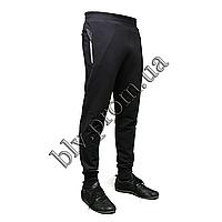 Мужские спортивные штаны ОПТОМ под манжет тм. MARATON пр-во. Турция 10291N, фото 1