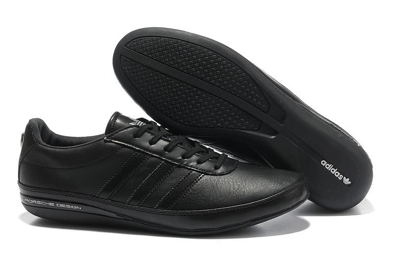 Кроссовки мужские Adidas Porsche Design / ADM-001