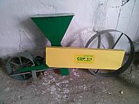 Ручная точная сеялка СОР-1/1 (ВАС52), фото 1