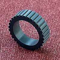 FC2-1533 Ролик подачи бумаги в дуплексе Canon NP 6045/6050, фото 1