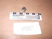 Гайка М10х1,0 под DKOL