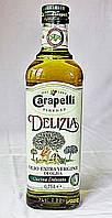 Оливковое масло Extra Vergine «Carapelli Delizia»