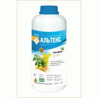 Инсектецид Альтекс 1 л