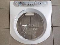 Люк для стиральной машины из серии Aqualtis