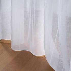 Ткань для штор Ridex Deszczyk 2062