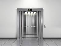 Профессиональные монтаж, наладка и ремонт лифтового оборудования