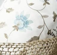 Ткань для штор Ridex Jardin Paradise