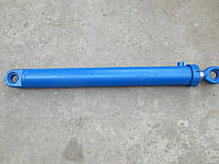 Покупаем бу Гидроцилиндр стрелы,рукояти ЭО-2202,2102 БОРЕКС 110х56х900