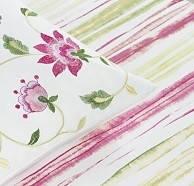 Ткань для штор Ridex Jardin Cascade